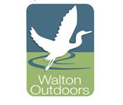 http://www.supradioshow.com/wp-content/uploads/2011/06/Walton-Outdoors.png