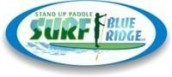 Surf Blue Ridge SUP