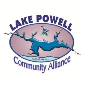 Lake Powell Community Alliance