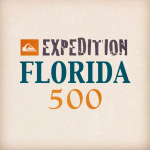 Expedition Florida 500