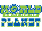 World Paddle Info