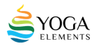 Yoga Elements Owner LauraLynn Jansen