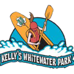 Kelly's White Water Park, Sponsor For this Show