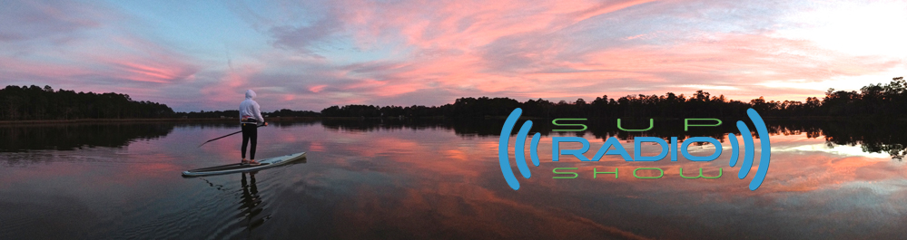 http://www.supradioshow.com/wp-content/uploads/2014/01/SUP-Radio-website-header-SUP-sunset.jpg