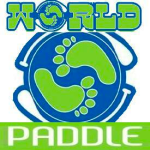 World Paddle For The Planet