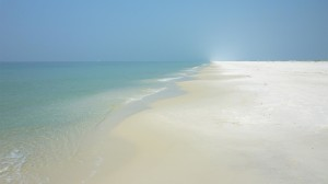 Pensacola-Beach- The Paddler's Planet by Christian Wagely-SUP Radio