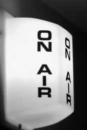 On Air Community Radio Is Important